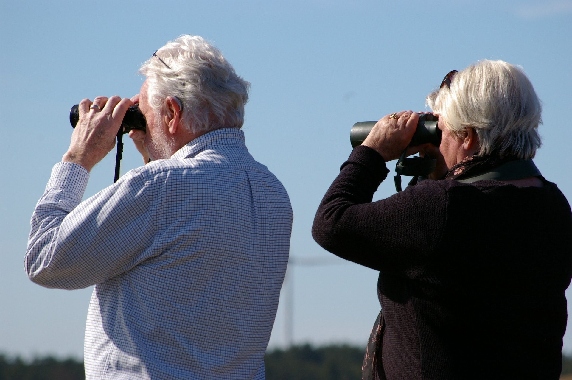 rebel retirement boomers