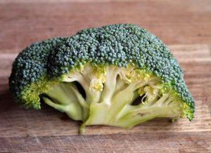 broccoli.rebelretirement.450
