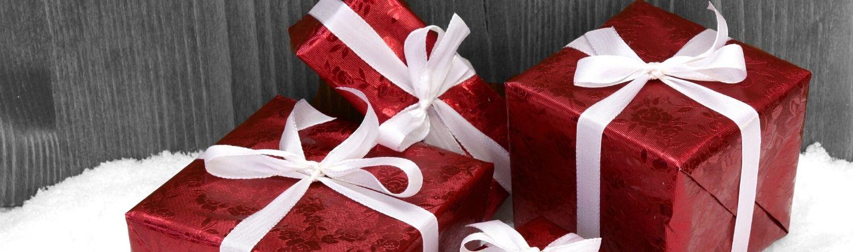 BabBoomer Gifts - Rebel Retirement