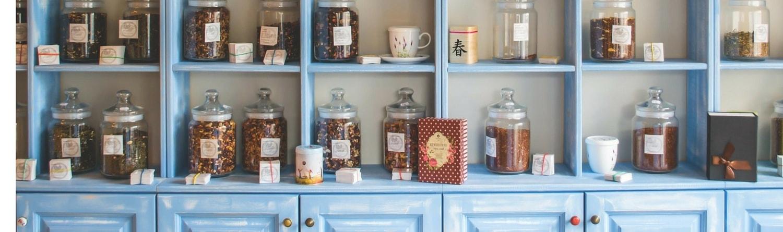 Home Remedies - Rebel Retirement