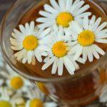 chamomile-tea - Rebel Retirement