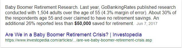 retirement savings -rebel retirement