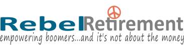 Rebel Retirement