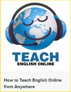 Teach English Online - Rebel Retirement