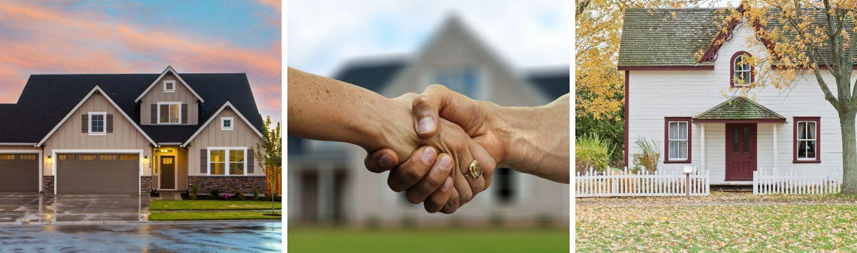 Home Exchange. House Swap. Rebel Retirement