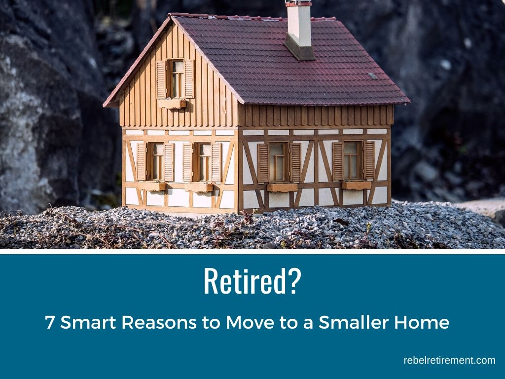 Retired_ 7 Smart Reasons to Move to a Smaller Home