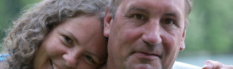 Wife. Husband. - Rebel Retirement