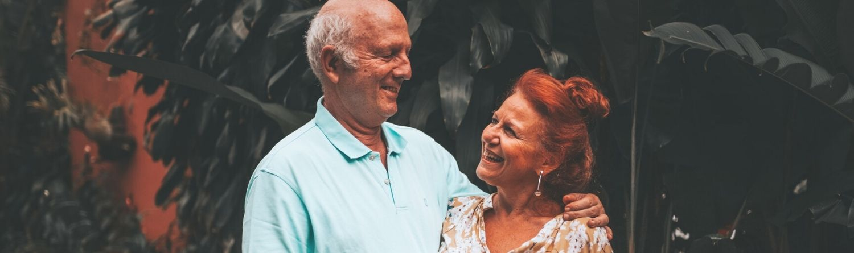 Best Retirement Advice - Rebel Retirement